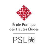 Logo_EPHE_PSL_400x400.png